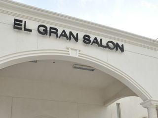 El Gran Salón 1