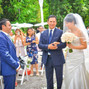 La boda de Laura Romina Carpio y Bouquet Wedding Cinematography 6