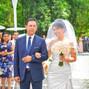 La boda de Laura Romina Carpio y Bouquet Wedding Cinematography 7