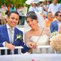 La boda de Laura Romina Carpio y Bouquet Wedding Cinematography 8
