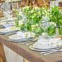La boda de Laura Romina Carpio y Il Novo Catering 14