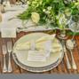 La boda de Laura Romina Carpio y Il Novo Catering 15