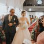 La boda de Madian Filanhe Estrada Susunaga y Alejandro Cano 23