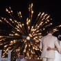 La boda de Gabriela Flores  y Costa Sur Resort & Spa 18