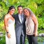 La boda de Laura Romina Carpio y Il Novo Catering 16