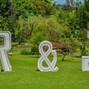 La boda de Laura Romina Carpio y Il Novo Catering 17
