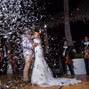 La boda de Gabriela Flores  y Costa Sur Resort & Spa 19