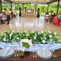 La boda de Laura Romina Carpio y Il Novo Catering 20