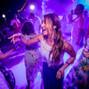La boda de Nelly Diana Gamez Cazares y Vallarta Pictures 11