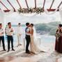 La boda de Macy Koontz y Bodas Huatulco 17