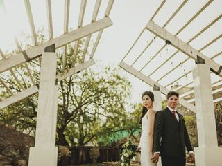 Ángel Cruz Wedding Photographer 2