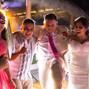 La boda de Gabriela Flores  y Costa Sur Resort & Spa 23