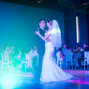 La boda de Ana Lucia Silva y Sweet Photography 16