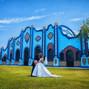 La boda de Karen Castillo y Martha Rodríguez Photography 10