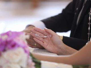 Lazart Bridal Accesories 2