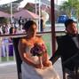 La boda de Laura M. y Quinta Tlayacapan 46
