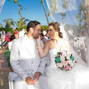 La boda de Veronica Ayala y Mishol Hotel & Beach Club 12