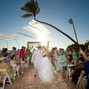 La boda de Veronica Ayala y Mishol Hotel & Beach Club 14