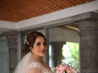 Miriam Villegas Fotografía 2