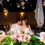 La boda de Veronica Ayala y Mishol Hotel & Beach Club 18
