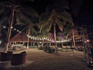 Audiotec Cancun 3