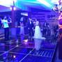 La boda de Laura M. y Quinta Tlayacapan 50