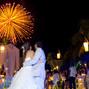 La boda de Veronica Ayala y Mishol Hotel & Beach Club 20