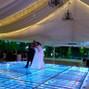 La boda de Ivonne Mendoza y Rancho Caballerizas Texcoco 8