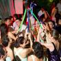 La boda de Veronica Ayala y Mishol Hotel & Beach Club 22