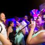 La boda de Veronica Ayala y Mishol Hotel & Beach Club 23