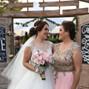 La boda de Haide Pérez y Miriam Villegas Fotografía 13