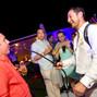 La boda de Veronica Ayala y Mishol Hotel & Beach Club 24