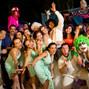 La boda de Veronica Ayala y Mishol Hotel & Beach Club 26