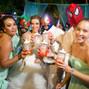 La boda de Veronica Ayala y Mishol Hotel & Beach Club 27