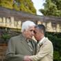 La boda de Haide Pérez y Miriam Villegas Fotografía 15