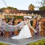 La boda de Haide Pérez y Miriam Villegas Fotografía 16