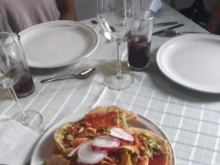 Banquetes Don Luis 3