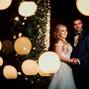 La boda de Thalia Morantes y Quinta Casa Linda 27