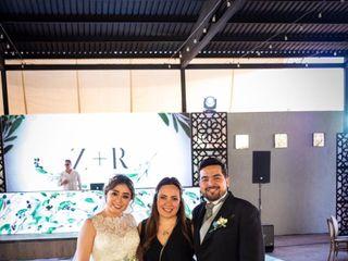 Wedding Planner Consuelo Ibarra 1
