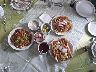 Banquetes Don Luis 4