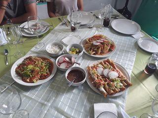 Banquetes Don Luis 5