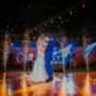 La boda de Thalia Morantes y Quinta Casa Linda 30