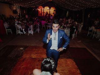 Kevin Correa Wedding Films 4