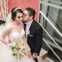 La boda de Daniela y Photo Love 14