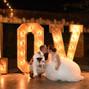 La boda de Haide Pérez y Miriam Villegas Fotografía 24