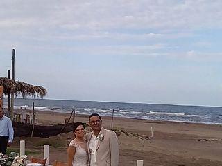 Artisan Hotel Playa Esmeralda 1