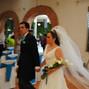 La boda de Marina y Taiyari 8