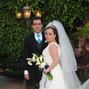 La boda de Marina y Taiyari 10