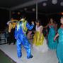 La boda de Marina y Taiyari 11