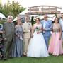 La boda de Haide Pérez y Miriam Villegas Fotografía 28